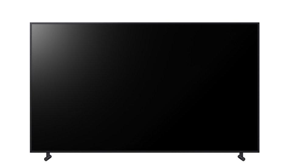 Samsung QN65LS03RAFXZA Frame 65-Inch QLED 4K LS03 Series Ultra HD Smart TV with