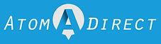 Atom direct00 (1).jpg
