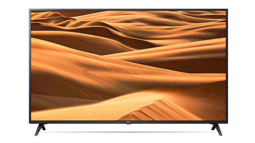 """65UM6900PUA NanoCell 65"""" LG Smart AI TV"""