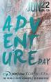 ADVENTURE DAY - 4ª edição