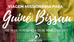 Guiné Bissau - Viagem Missionária