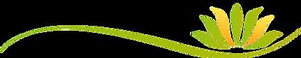 Logo_Hoeren_blank.png