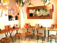 Decor restaurant poke lov.jpg