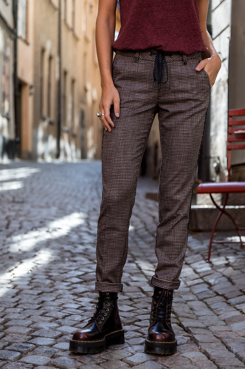 Pantalon Lisea Freeman