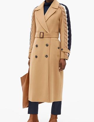 Manteau en laine Max Mara  *KOLORZ WOMEN *