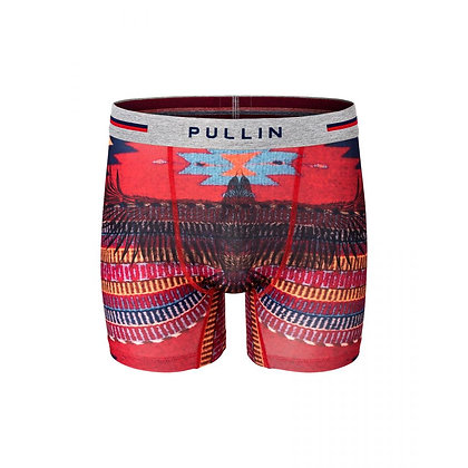 BOXER FASHION 2 CONDOR PULL IN