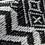 Thumbnail: PULL 158607 SCOTCH & SODA