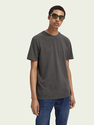 T-SHIRT 158532 SCOTCH & SODA