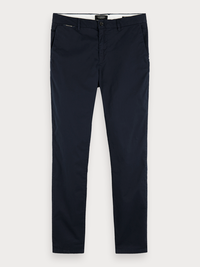 PANTALON CHINO SCOTCH AND SODA