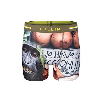 BOXER FASHION 2 MONKEYCOCO PULL IN