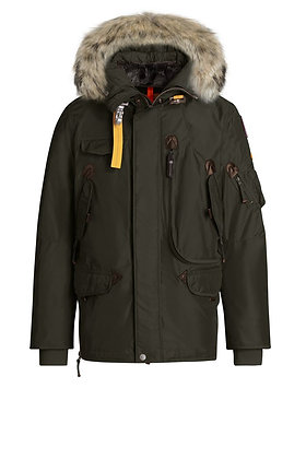 PARKA RIGHT HAND PARAJUMPERS