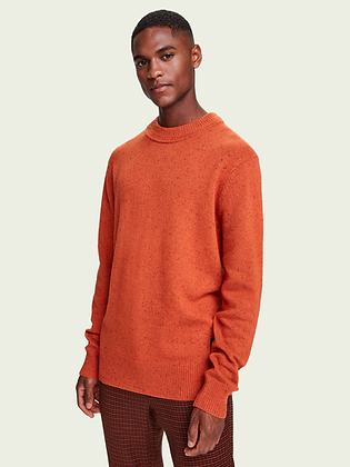 PULL 158610 SCOTCH & SODA