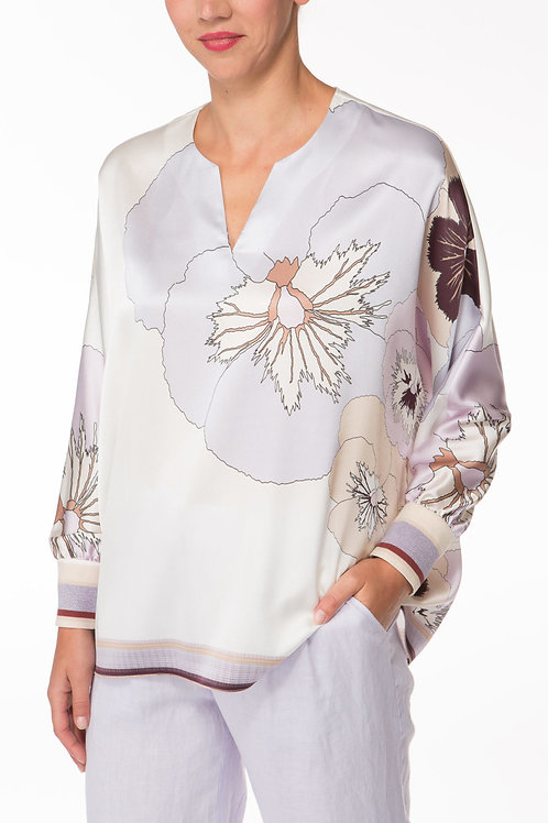 Blouse Ivi collection