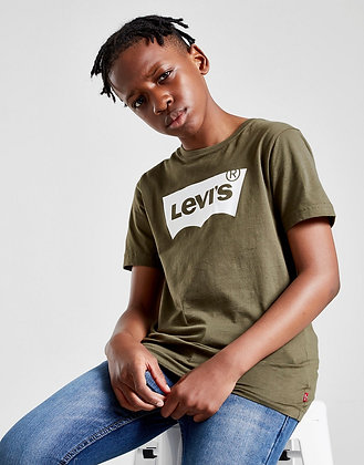 T-SHIRT JUNIOR LEVI'S