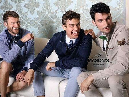 MASON'S.jpg