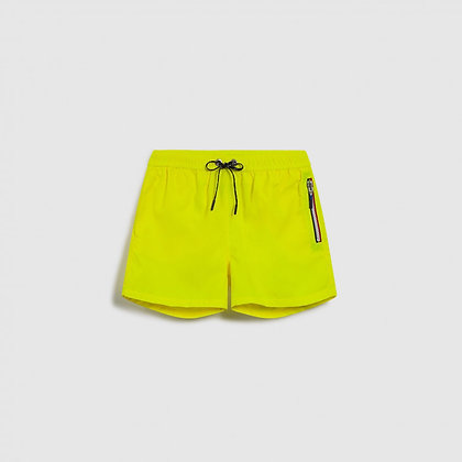 SHORT DE BAIN SWEET PANTS