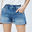 Thumbnail: SHORT SIOUXIE PEPE JEANS