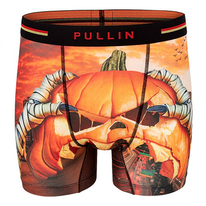 BOXER FASHION 2 SCARYPUM PULL IN
