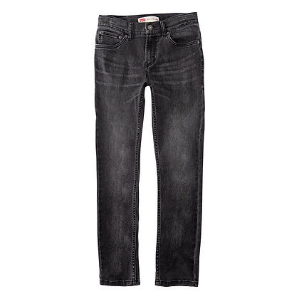 JEANS 512 BOY JUNIOR LEVI'S