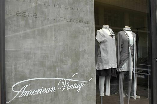 American Vintage .jpg