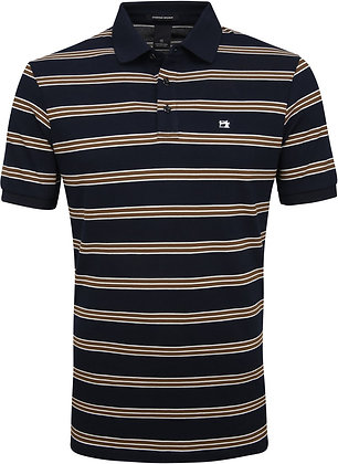 POLO SCOTCH AND SODA