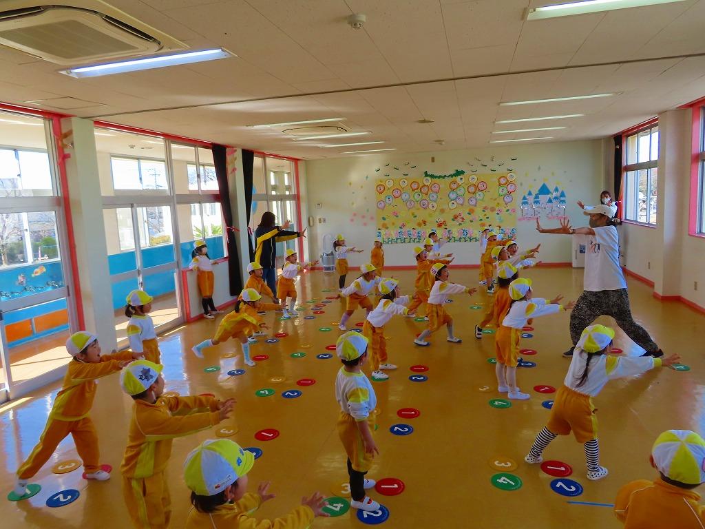 7-06-2 14,24, 年少 ダンス教室 (18)