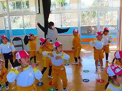 2-08-2 14,24, 年中 ダンス教室 (43).jpg