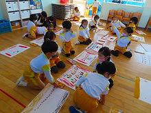 1-06-1 12,07, 年長 絵画 発表会の思い出 (48).jpg