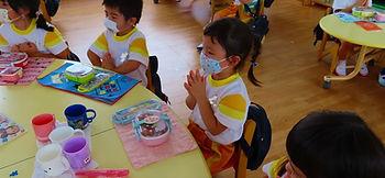 5-02-1 07,07, 年少 お弁当の時間から 感謝して (61).jpg