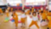 6-01-2 12,17,  年少 朝のクラスで (1).jpg