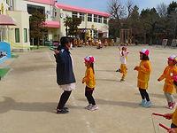 1-01 14,12, 年中 外遊びから (17).jpg