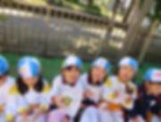 8-08-2 11,08, 焼き芋会  (144).jpg