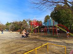 14,10 園庭開放 (2).jpg