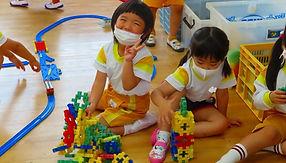 6-01-1 06,01, 年中 室内遊び(111).jpg
