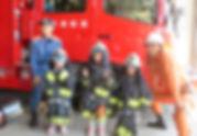 8-03 6月 06,26, 年長 消防署見学  (44).jpg