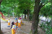 6-21-1 07,22, 夏季保育から (5).jpg