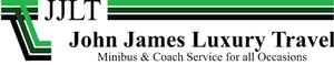 John James Luxury Travel