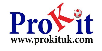 Prokit.png