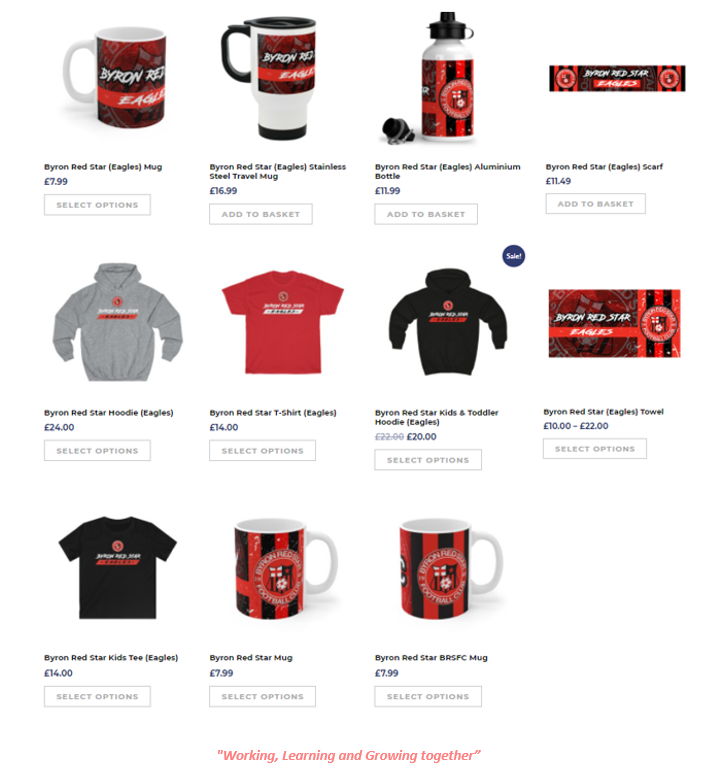 Merchandise photo.png