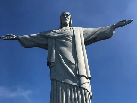 Top 5 Rio de Janeiro activities on a budget