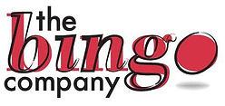 bingo company logo.jpg