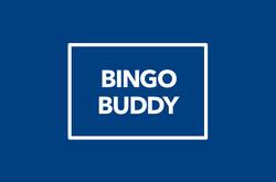 Bingo Buddy Program