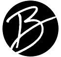 B logo Round.jpg