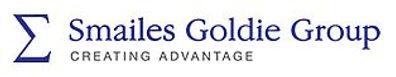 Smaile Goldie logo.JPG
