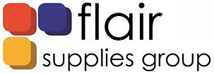 New Flair Logo 1472011.jpg