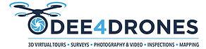 Dee4Drones logo.jpg