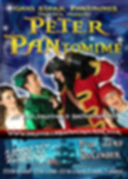 Peter Pan Flyer DRIFFIELD (3).jpg