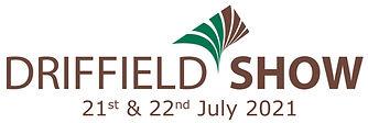 Driffield show logo large 2021.jpg