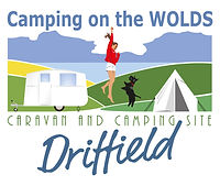 Camp o t Wolds logo.jpg