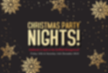 CHRISTMAS PARTY NIGHTS LANDSCAPE.png